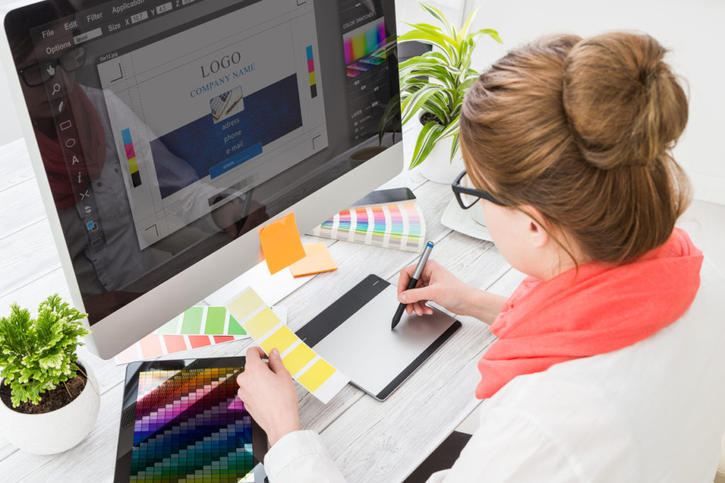 why good design is important for your brand