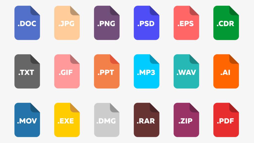 blog-file-types-1600-x-900-2