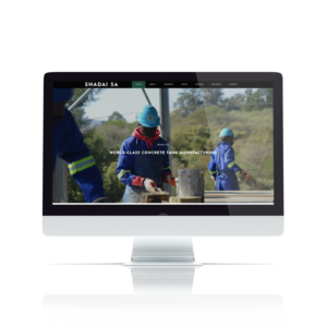 Durban Website Designers