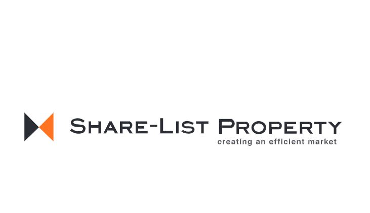 sharelist property
