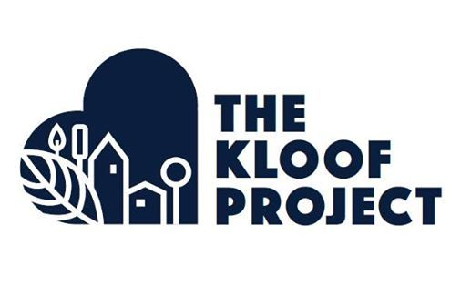 the kloof project