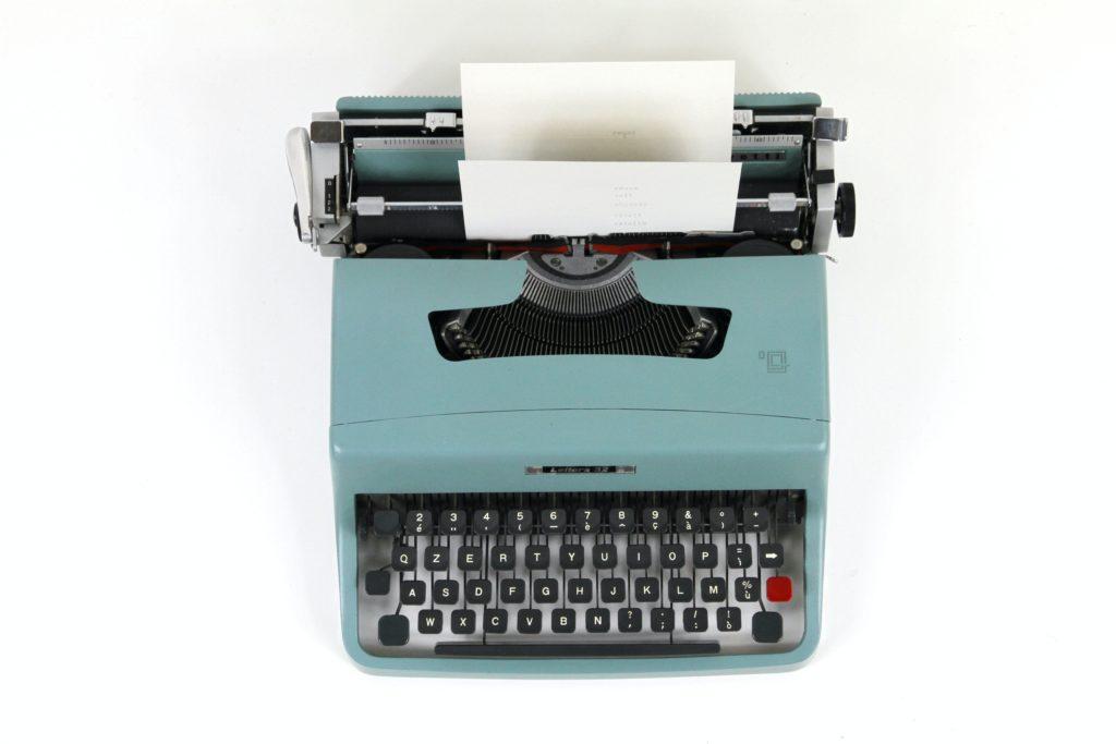Durban copywriting company, The Brand Collective